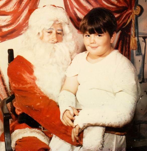 imagenes-graciosas-navidad-navidenas-papa-noel