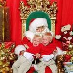 Imagenes graciosas de Navidad