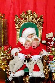 imagenes-graciosas-navidad-navidenas-santa-claus