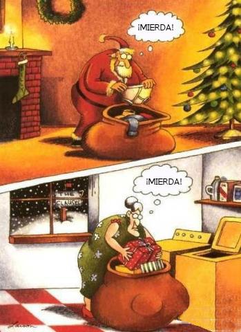 imagenes humor navidad 04