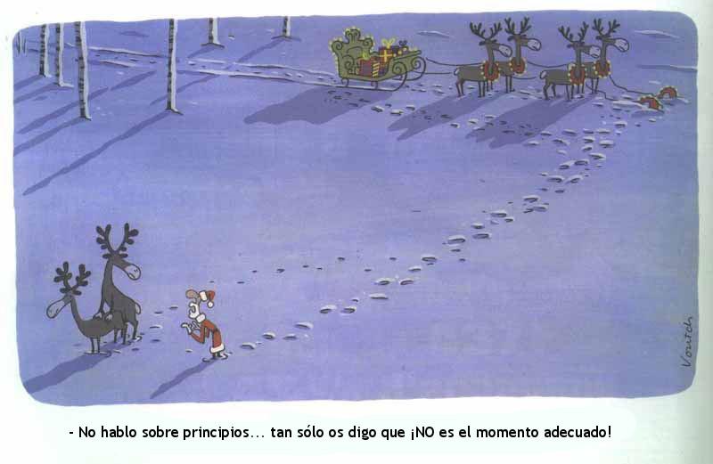 imagenes humor navidad 05