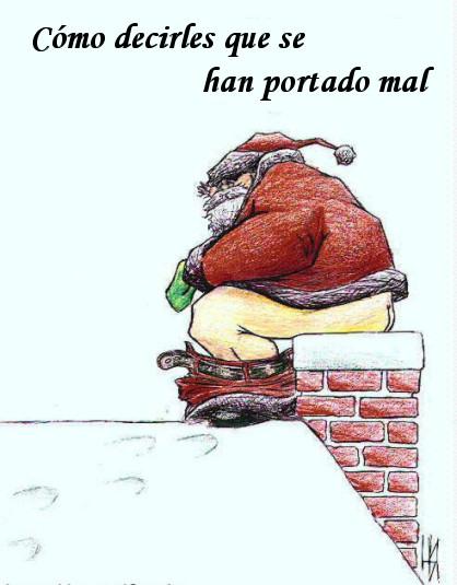 imagenes humor navidad 09