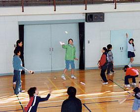 japon navidad ano nuevo hagoita Hanetsuki colegio