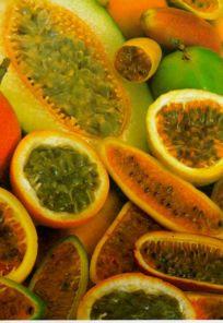 maracuya-pasion-fruta