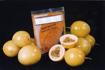 maracuya-pasion-fruto-fruit