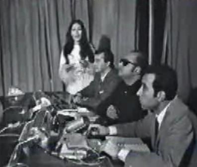 massiel 1968 campanadas