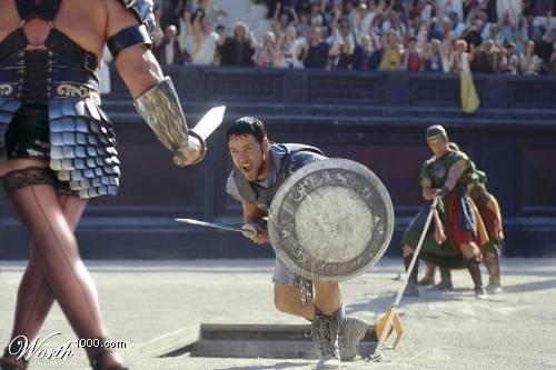 montajes-cine-gladiator