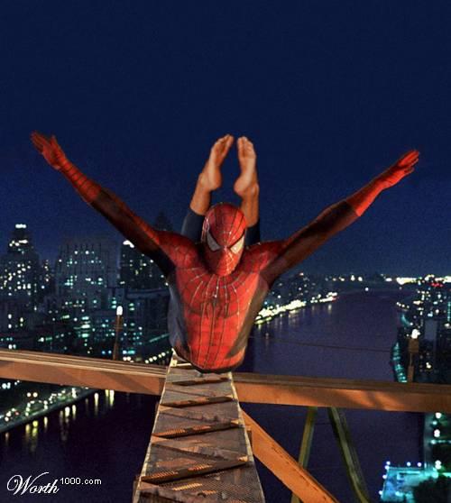 montajes-cine-spiderman