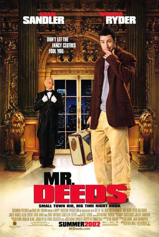 mr_deeds-winona-ryder-adam-sandler