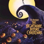 nightmare-before-christmas-pesadilla-antes-de-navidad