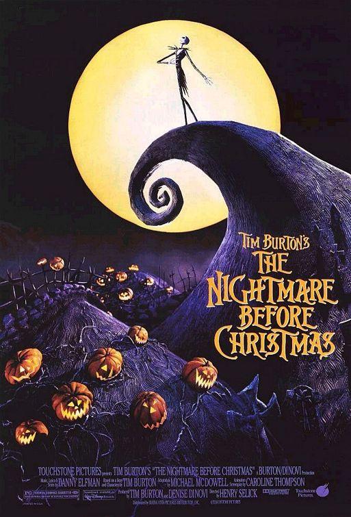 nightmare-before-christmas-pesadilla-antes-de-navidad