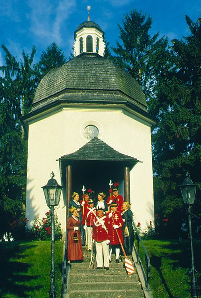 oberndorf-salzburgo-nicolas-noche-paz-iglesia-austria