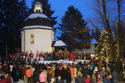 oberndorf-salzburgo-nicolas-noche-paz-iglesia-franz-xaver-gruber