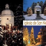 oberndorf-salzburgo-nicolas-noche-paz-iglesia-joseph-mohr