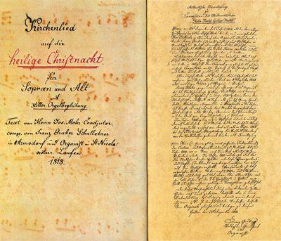 oberndorf-salzburgo-nicolas-noche-paz-iglesia-texto-original