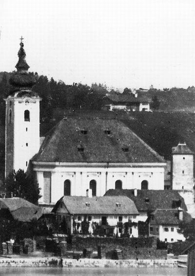 oberndorf-salzburgo-nicolas-noche-paz-iglesia-villancico-poesia