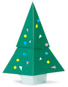 origami-navidad-navideno-christmas-xmas-arbol-tree