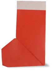 origami-navidad-navideno-christmas-xmas-bota-santa-claus-boot