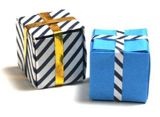 origami-navidad-navideno-christmas-xmas-caja-regalo-present-box