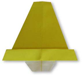 origami-navidad-navideno-christmas-xmas-campana-bell