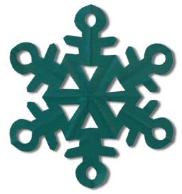 origami-navidad-navideno-christmas-xmas-copo-nieve-snowcrystal1