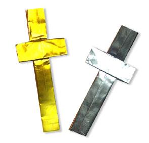 origami-navidad-navideno-christmas-xmas-cruz-cross