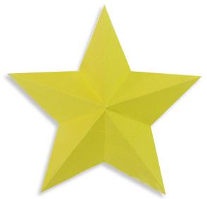 origami-navidad-navideno-christmas-xmas-estrella-puntas-star3
