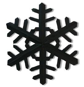 origami-navidad-navideno-christmas-xmas-nive-cristal-snowcrystal2