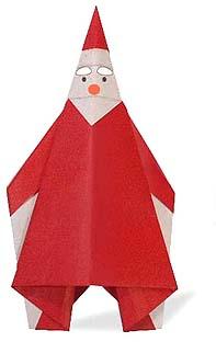 origami-navidad-navideno-christmas-xmas-papa-noel-santa