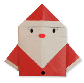 origami-navidad-navideno-christmas-xmas-papa-noel-santa2