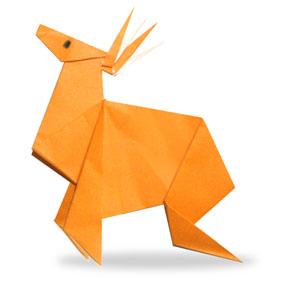 origami-navidad-navideno-christmas-xmas-reno-reindeer-2