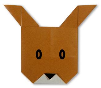 origami-navidad-navideno-christmas-xmas-reno-reindeer3