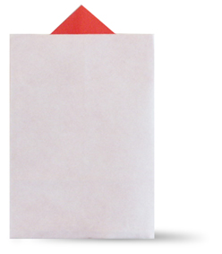 origami-navidad-navideno-christmas-xmas-vela-candle-2