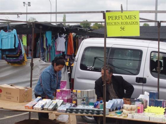 perfumes_recien_robados