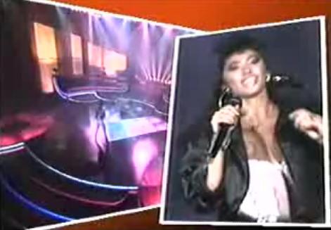 sabrina-salerno-pecho-teta-pezon-nochevieja-tve-hot-girl-13