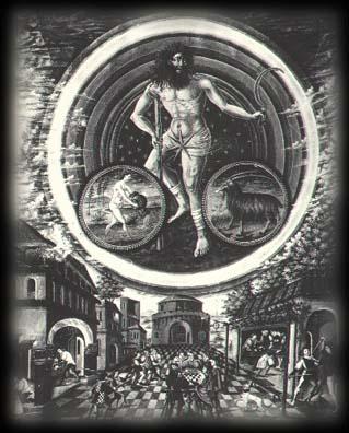 saturno-cronos-astrologia