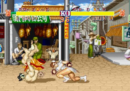 street-fighter-chun-li-honda-lucha