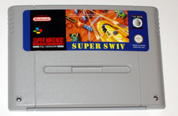 super_swiv_cartucho_snes