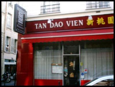 tan-dao-vien-restaurante-chino