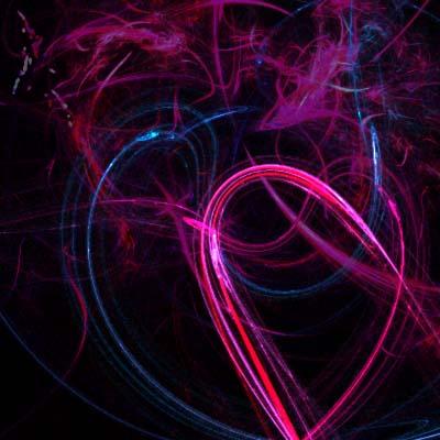 Resultado de imagen de Teoría de supercuerdas