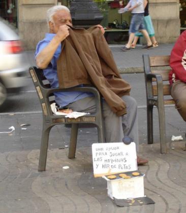 una_ayuda_para_hir_de_putas_pobre_cartel