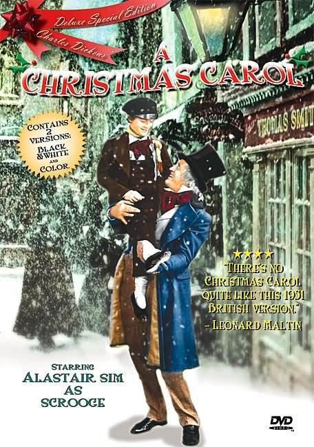 xmas-carol-christmas-cuento-navidad-alastair-sim