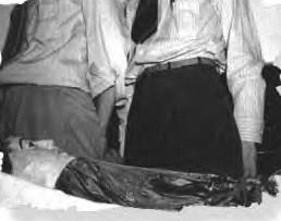 Carl Tanzler Elena Hoyos restos