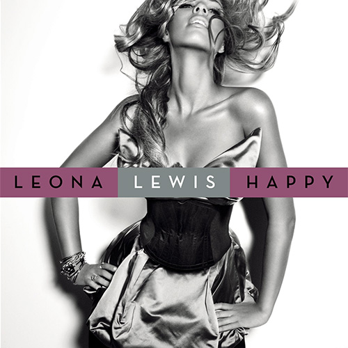 Leona-Lewis-Happy-single