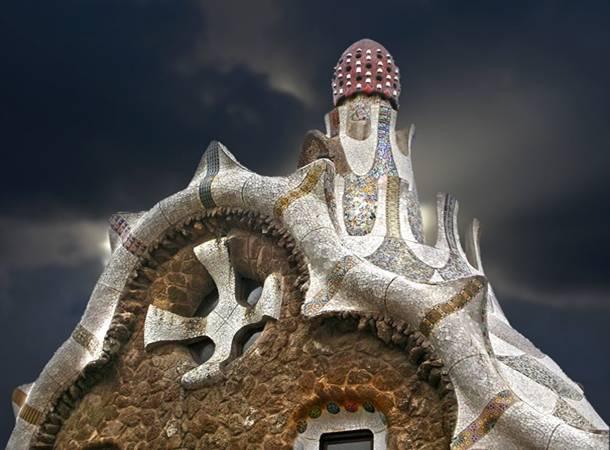 Mind House Barcelona Spain
