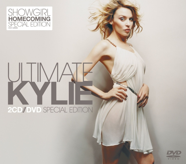 Ultimate_Kylie_Tour_Edition