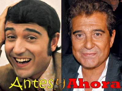 andres-pajares_antes_y_ahora