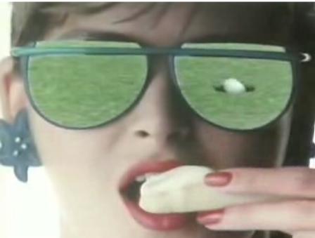 anuncios 1989 television ligeresa