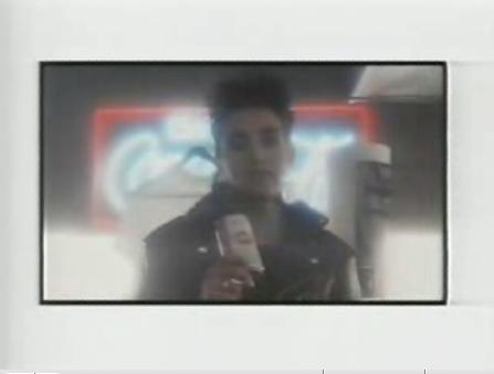 anuncios 1989 television mecano