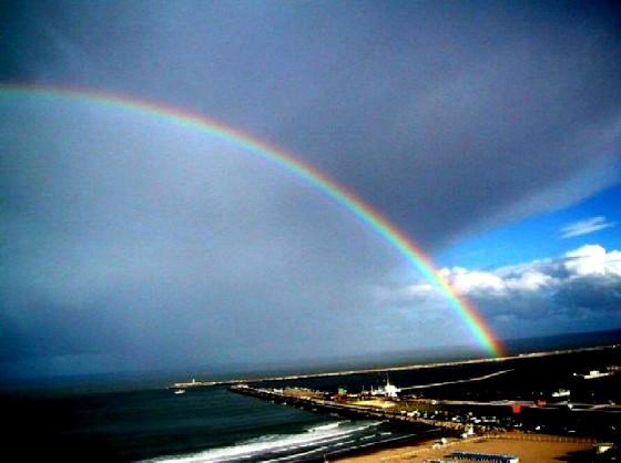 arco-iris-en-el-mar